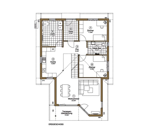 Reersö 114 + 11 (Luxus Pur) floor_plans 1