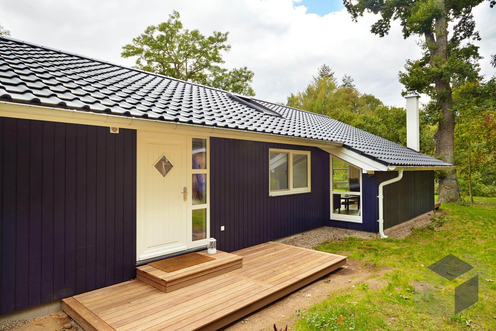 bornholm 110 12 inactive von ebk haus komplette daten bersicht. Black Bedroom Furniture Sets. Home Design Ideas