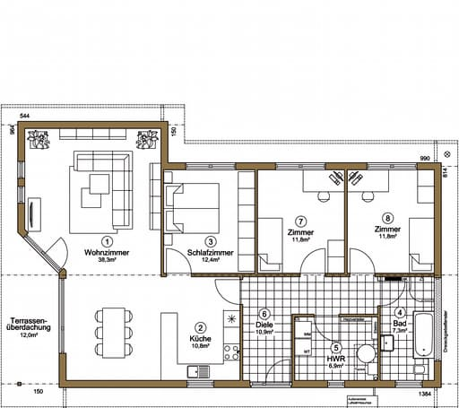 Reersö 114+11 floor_plans 0