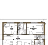 Reersö 117+27 floor_plans 0