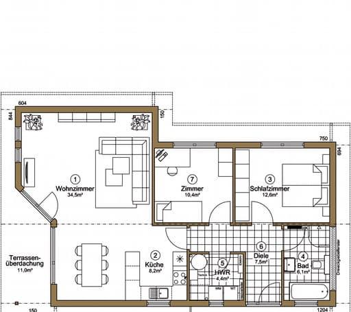 Reersö 135+11 floor_plans 0