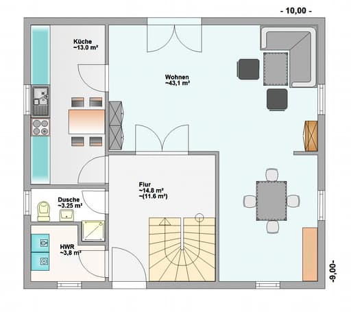Refuga floor_plans 1