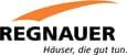 Logo Regnauer