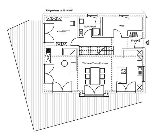 regnauer_glonn_floorplan1.jpg