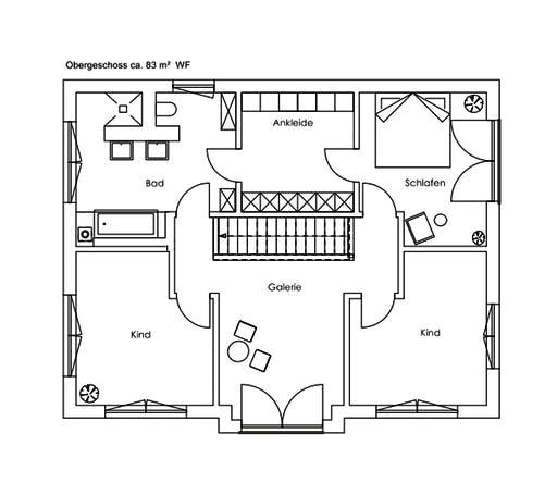 regnauer_glonn_floorplan2.jpg