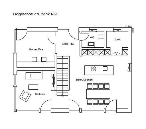 regnauer_heidi_floorplan1.jpg