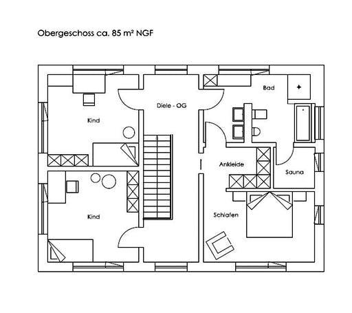 regnauer_heidi_floorplan2.jpg