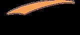 Regnauer - Logo 1