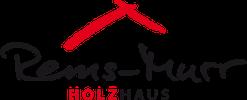 Rems-Murr Logo 2