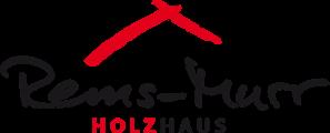 Rems-Murr-Holzhaus GmbH