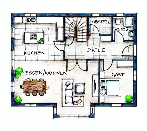 remsmurr_chiemsee_floorplan1.jpg