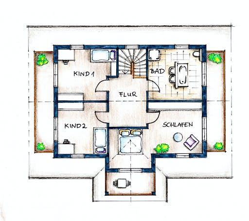 remsmurr_chiemsee_floorplan2.jpg