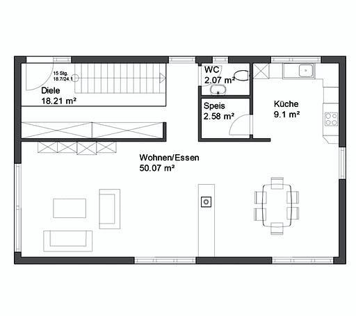 remsmurr_korntal_floorplan1.jpg