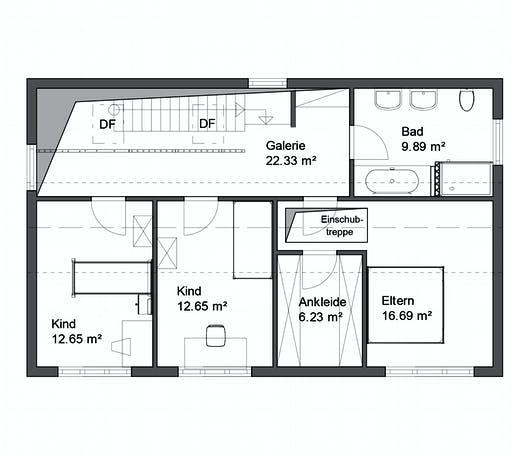 remsmurr_korntal_floorplan2.jpg