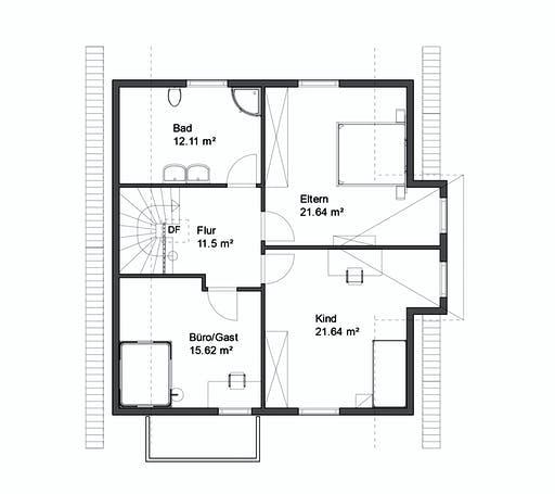 remsmurr_oedheim_floorplan2.jpg