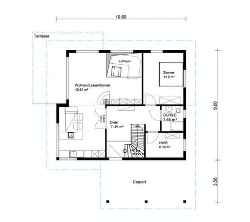 remsmurr_schwalbenflug_floorplan1.jpg