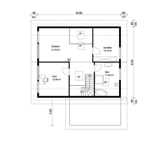 remsmurr_schwalbenflug_floorplan2.jpg