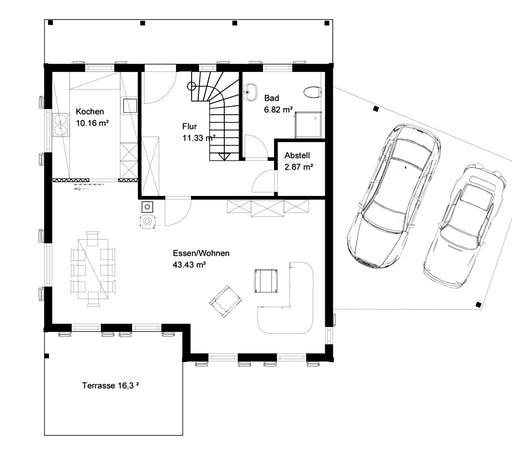 remsmurr_urach_floorplan1.jpg