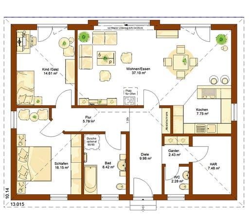 rensch_clou111_floorplan1.jpg