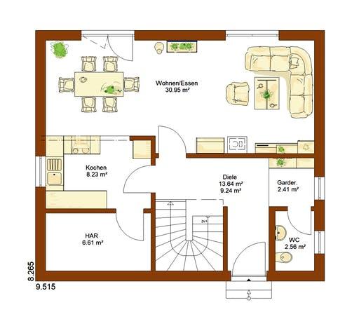 rensch_clou123_floorplan1.jpg