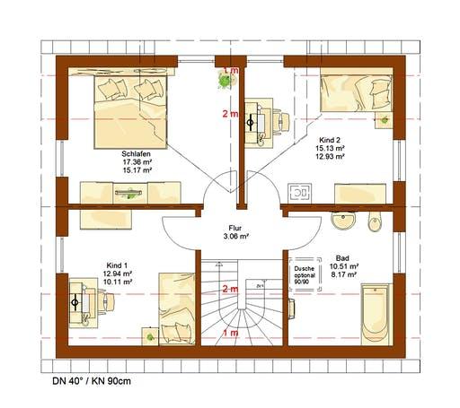 rensch_clou123_floorplan2.jpg