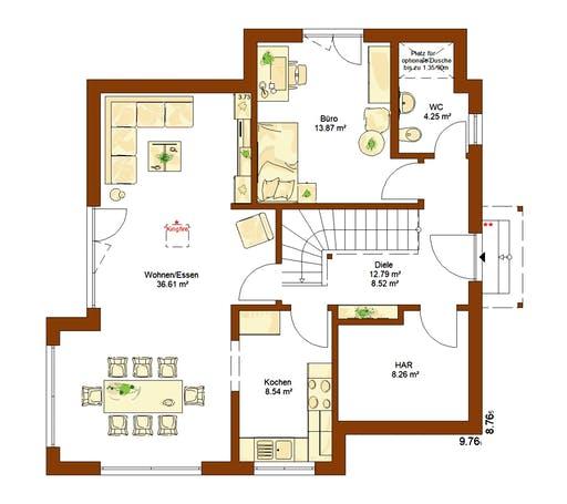 rensch_clou134_floorplan1.jpg