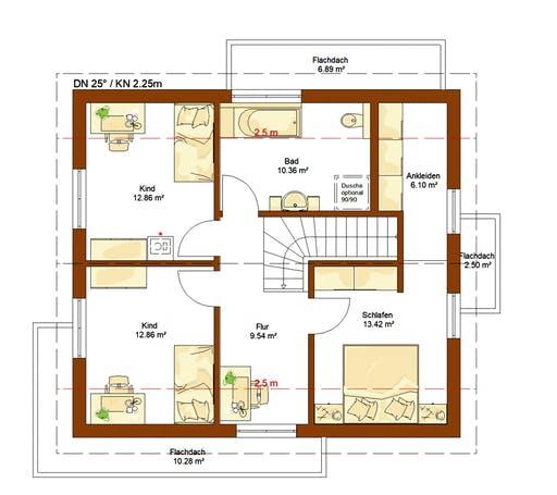 rensch_clou134_floorplan2.jpg