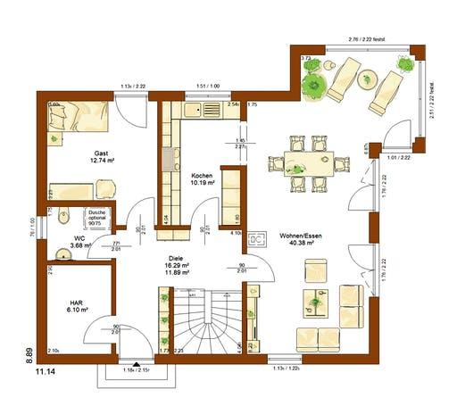 rensch_clou156_floorplan1.jpg