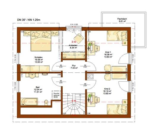 rensch_clou156_floorplan2.jpg