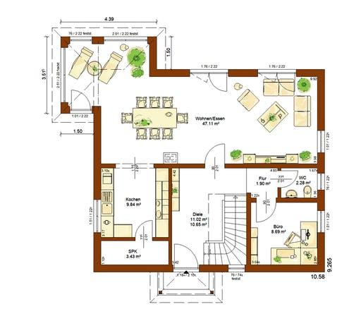 rensch_clou157wd_floorplan1.jpg