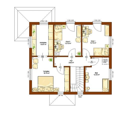 rensch_clou157wd_floorplan2.jpg