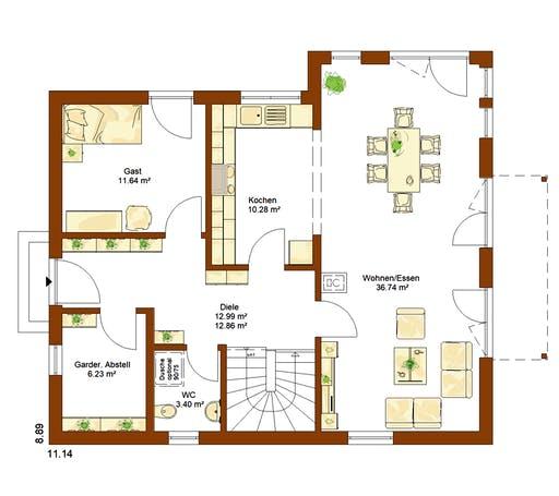 rensch_clou159_floorplan1.jpg