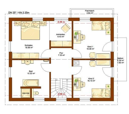 rensch_clou159_floorplan2.jpg
