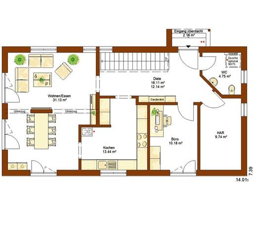 rensch_clou166_floorplan1.jpg