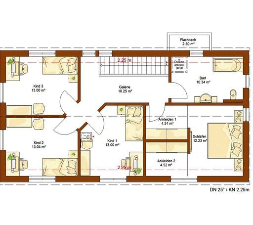 rensch_clou166_floorplan2.jpg