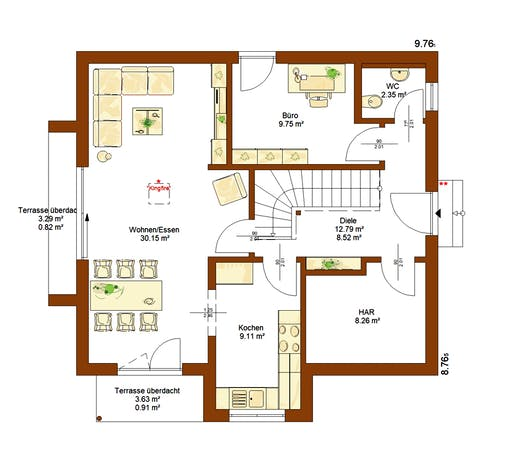rensch_life134_floorplan1.jpg