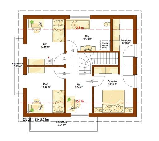 rensch_life134_floorplan2.jpg