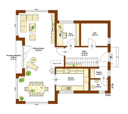 rensch_life148_floorplan1.jpg