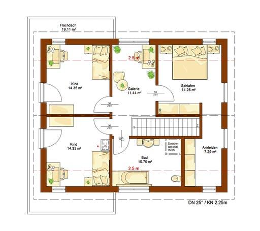 rensch_life148_floorplan2.jpg