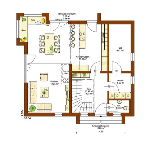 rensch_life150_floorplan1.jpg
