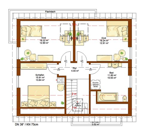 rensch_life150_floorplan2.jpg
