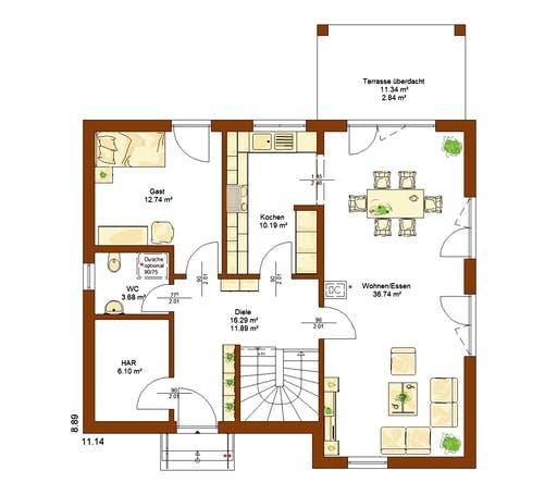 rensch_life156_floorplan1.jpg