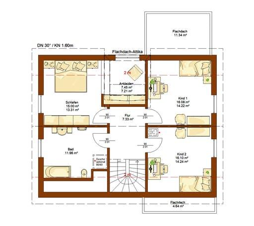rensch_life156_floorplan2.jpg