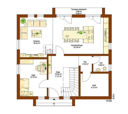 rensch_life157_floorplan1.jpg