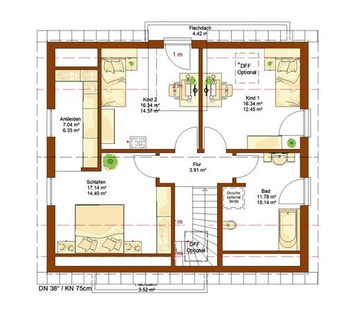 rensch_life157_floorplan2.jpg