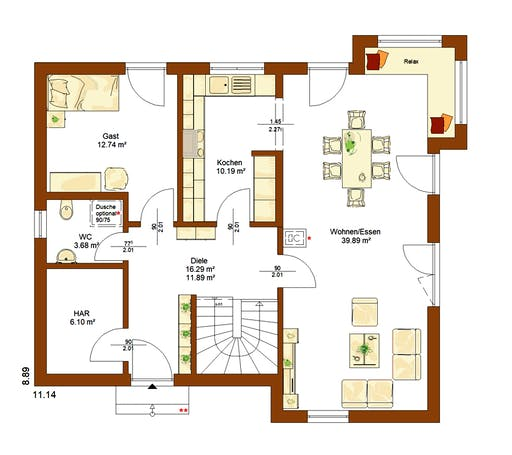 rensch_life159_floorplan1.jpg