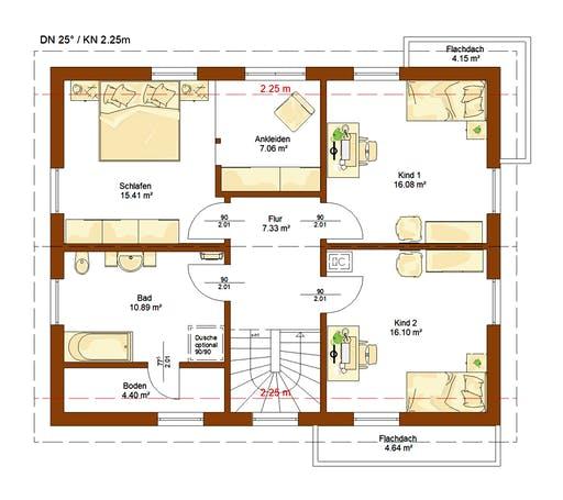 rensch_life159_floorplan2.jpg