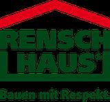 Rensch - Logo 2