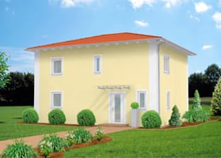 Residence 129