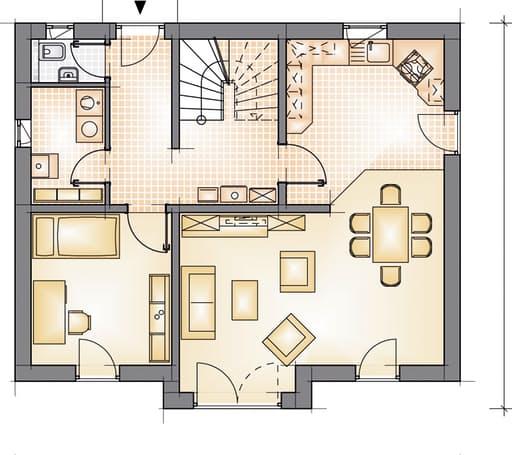 Residence 129 floor_plans 0